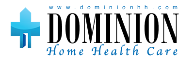 Dominion Home Health Care